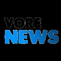 VoreNews