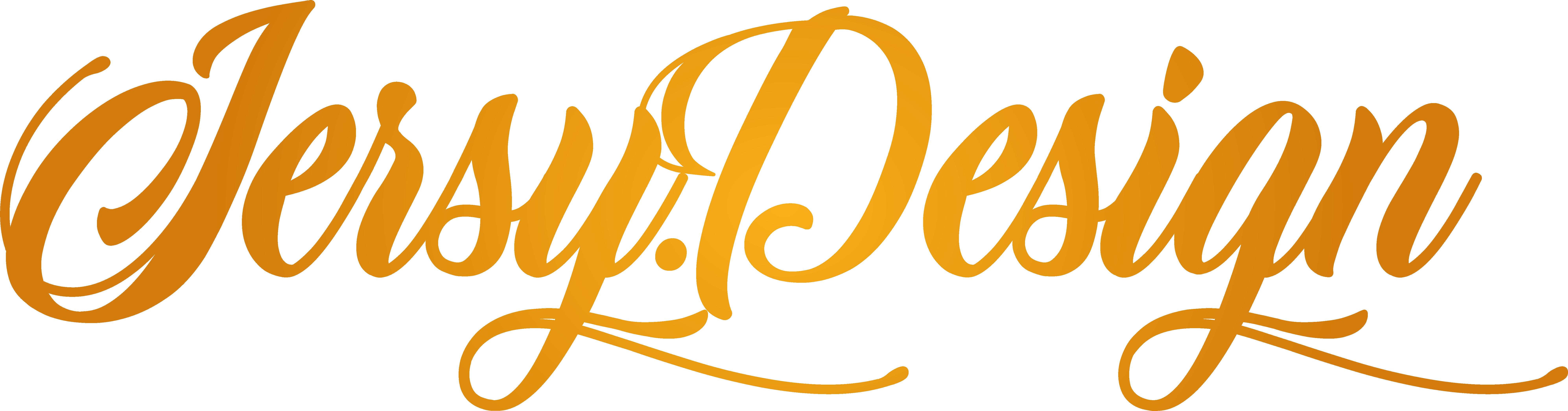 JersyDesign