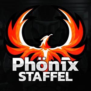 Phönix-Staffel