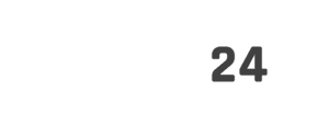 MC-Host24